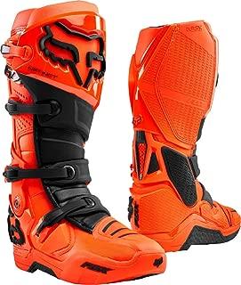 Fox Racing Instinct MX Boots