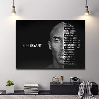 Kpbe Bryant