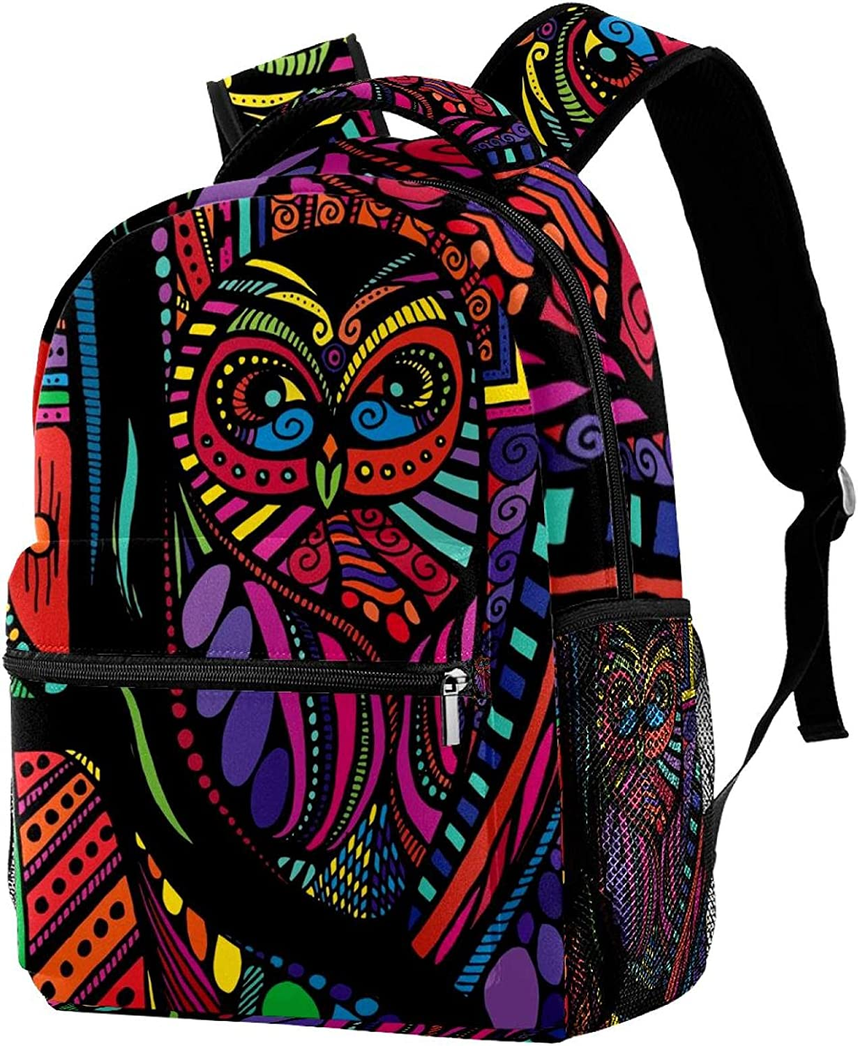 2021 spring and summer new School Backpack for Girls Boy Outdoor Travel Bag Daypack Phoenix Mall Ab Walk