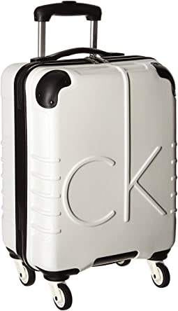 "CK-526 Islander 19"" Upright Suitcase"