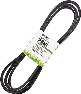 8TEN Deck Belt for MTD Cub Cadet 954-0642 754-0642 Toro 112-0933 SLT1554 GT1554 54 Inch Decks