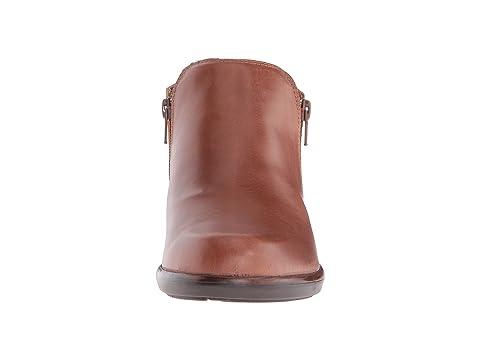 Leather Brown Maple Naot Desert Suede Helm tqPp0U1n