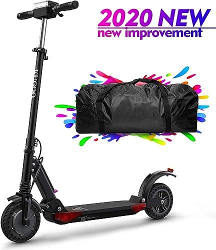 urbetter monopattino elettrico scooter pieghevole