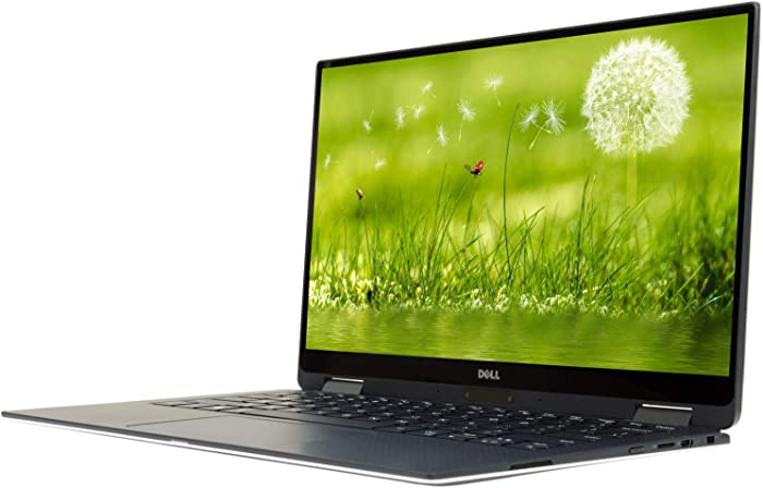 Updated 2021 – Top 10 Dell Xps 13 Inch Lap Top