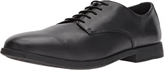 Camper Men's Truman Lace-Up Flats