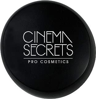 Cinema Secrets Pro Cosmetics Dual Fx Foundation Powder - Porcelain