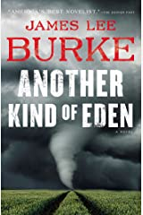 Another Kind of Eden Kindle Edition