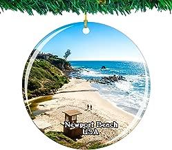newport beach souvenir shop