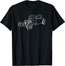 rat race shirt