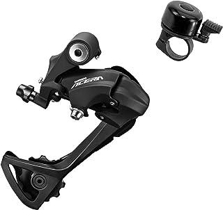 Amazon.es: Desviadores para bicicletas - maxxi4you Shop ...