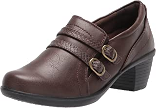 Easy Street Stroll womens Fashion Boot