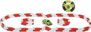 Best little tikes green car Reviews