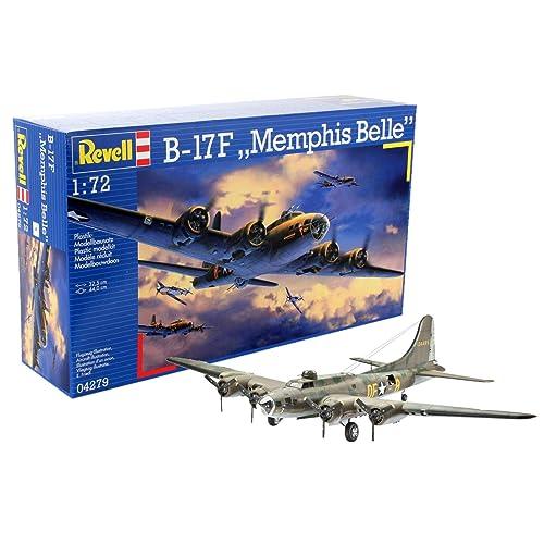 Revell Aircraft Model Kits: Amazon com
