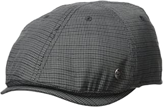 Best kentucky derby hats buy Reviews