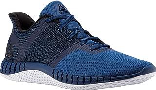 Reebok Kids Print Run Next Sneaker