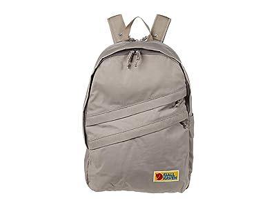 Fjallraven Vardag 28 Laptop (Fog) Bags