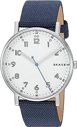 Skagen - Signatur - SKW6356