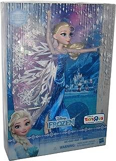 Best frozen doll set toys r us Reviews