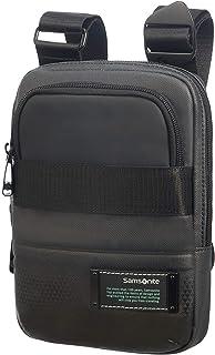 Samsonite Cityvibe 2.0 Messenger Bag, 22 cm