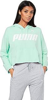 Puma Kadın Sweatshirt Modern Sports Hoody