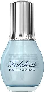 Fekkai Prx Oil 1.6 Fl Oz