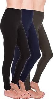 Best plus size leggings Reviews