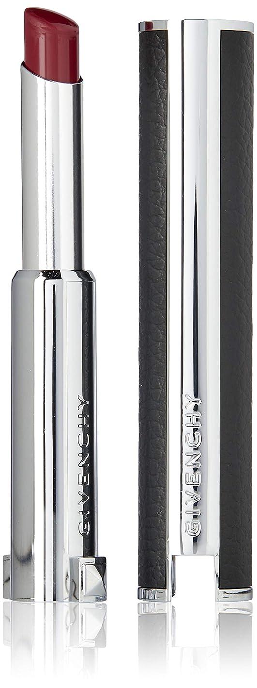 ビデオ気絶させる配送ジバンシィ Le Rouge A Porter Whipped Lipstick - # 303 Framboise Griffee 2.2g/0.07oz並行輸入品
