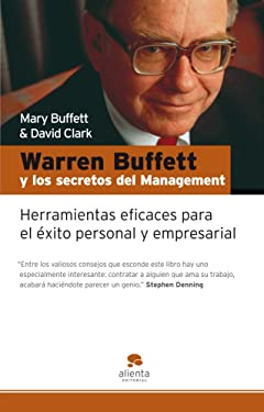 Warren Buffet y los secretos del management
