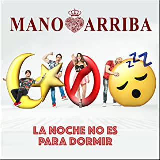 Amazon.com: Para no dormir