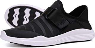 Women's Water Shoes with Arch Support