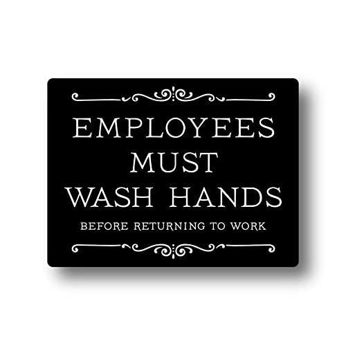 graphic regarding Printable Hand Washing Sign titled Hand Washing Indicator: