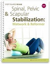 STOTT PILATES Rehab Manual - RMR1 Support Material