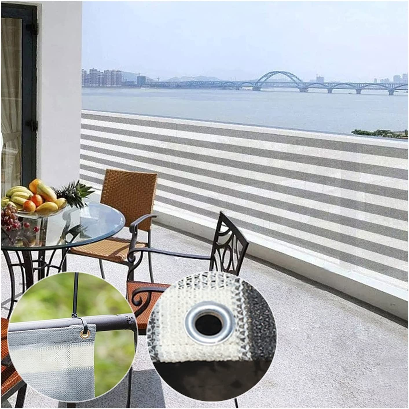 Shade Cloth Max 72% OFF Sunblock Shading Net Privacy New Orleans Mall Cover Protection Fence