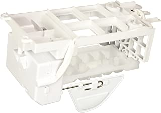Bosch 00649288 Ice Maker