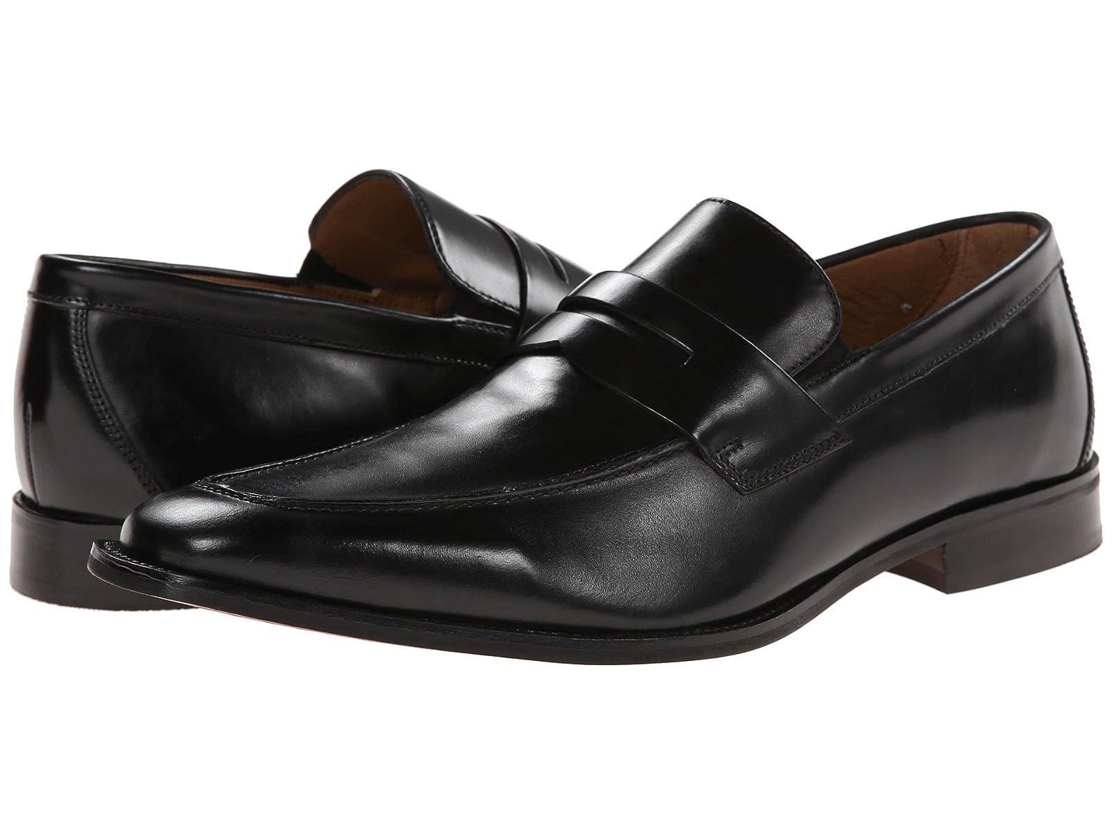 Florsheim Sabato PennyAtmospheric grades have affordable shoes