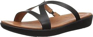 Women's Strata Slide Sandals