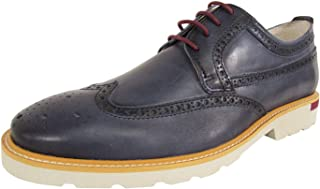 Mens Salou M9J-4226 Oxfords