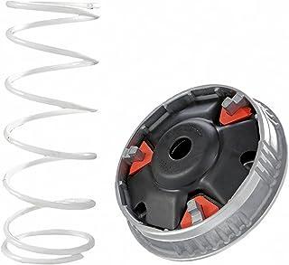 Preisvergleich für Zylinderkit MALOSSI 5114568Variator preisvergleich