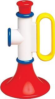 Ambi Toys Trumpet Trumpet