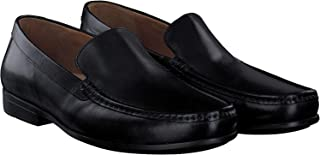 Clarks Claude Plain, Men's Loafers