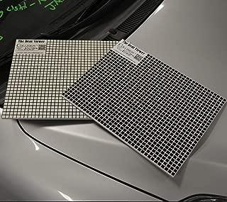 Best tools for collision repair Reviews