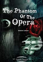 Best the phantom of the opera gaston leroux book Reviews