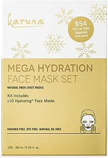 Best karuna exfoliating face mask Reviews