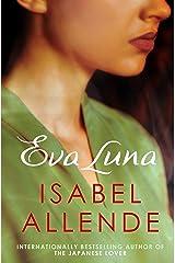 Eva Luna Kindle Edition