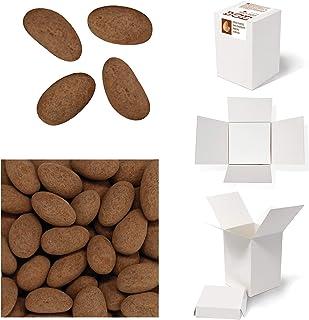 Amazon.es: napolitanas chocolate