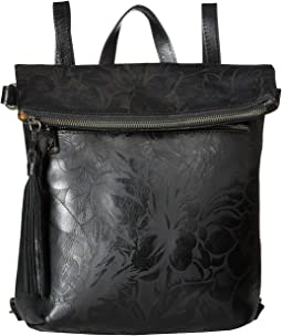 Luzille Backpack