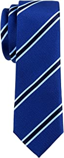 british ties