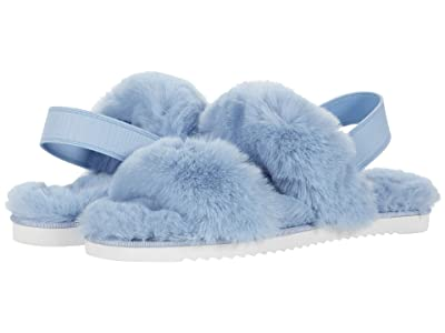DV Dolce Vita Pattel (Blue) Women