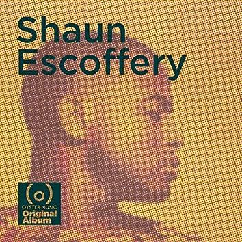 Shaun Escoffery (Deluxe Edition)