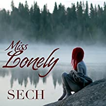 Best miss lonely sech Reviews